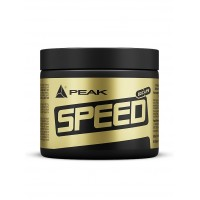 SPEED - 60 KAP