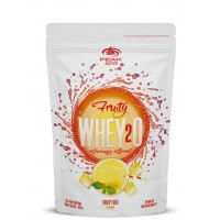 WHEY20 FRUITY