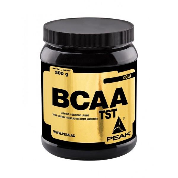 BCAA TST - 500gr