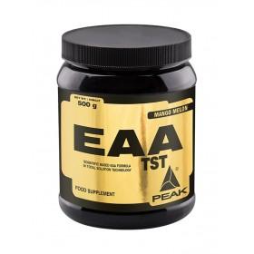 EAA TST-500gr