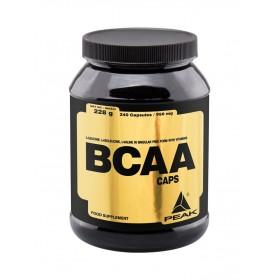 BCAA CAPS-220kap