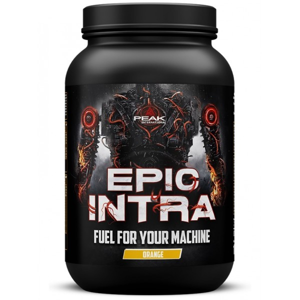 EPIC INTRA-1500g