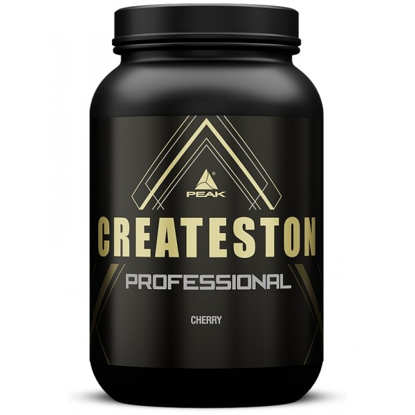 CREATESTON PROFESSIONAL - 1.575gr