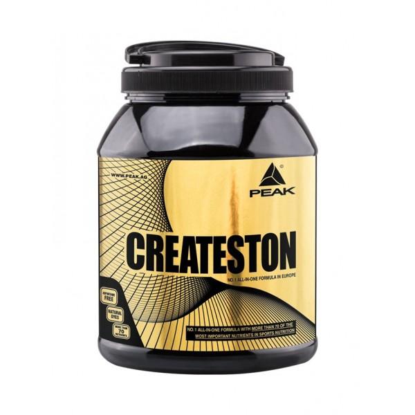 CREATESTON -1.648gr