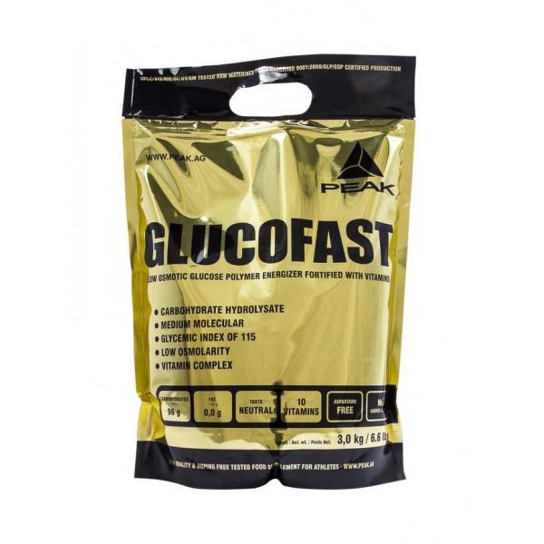 GLUCOFAST -3KG -prehransko dopolnilo