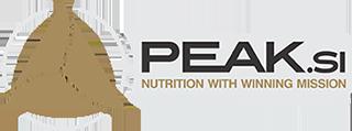 Športna prehrana Proteini PEAK